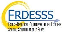 Logo ERDES