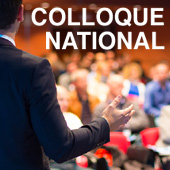 Colloque national