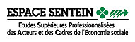 Logo Espace Sentein