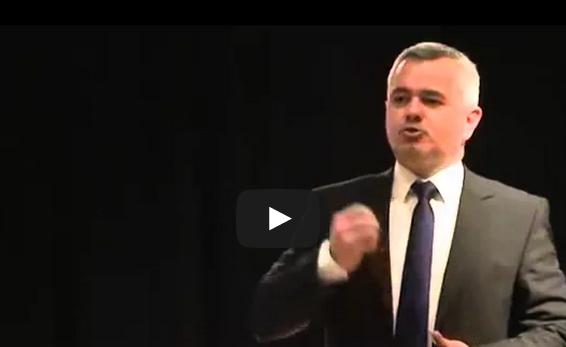 Vidéo : «Le management de la formation en 2020» par Laurent Riquelme
